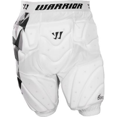 Warrior Lockdown Goalie Leg Pads