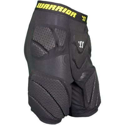 Warrior Buzz Kill Goalie Leg Pads