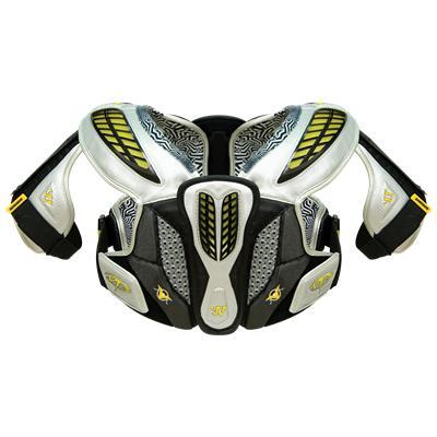 Warrior MPG 10 Hitlite Shoulder Pads