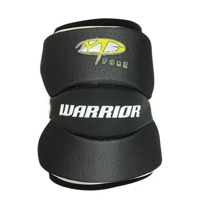 Warrior MPG 10 Elbow Pads