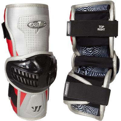 Warrior MPG 10 Arm Guards