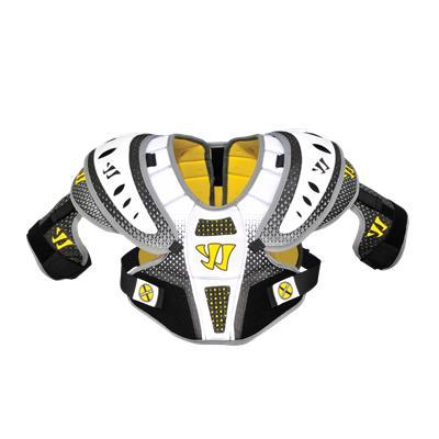 Warrior Adrenaline X1 Hitman Shoulder Pads