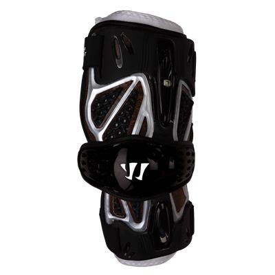Warrior Player`s Club Limited Arm Guards