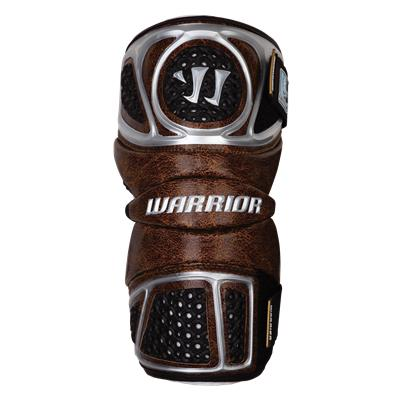 Warrior Player`s Club Limited Arm Pads