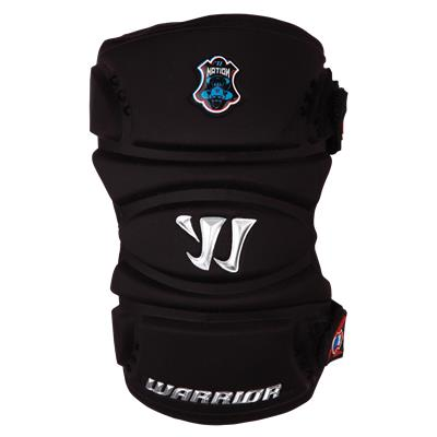 Warrior Nation Arm Pads