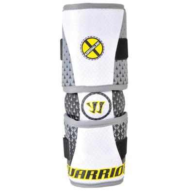 Warrior Adrenaline X1 Elbow Guards