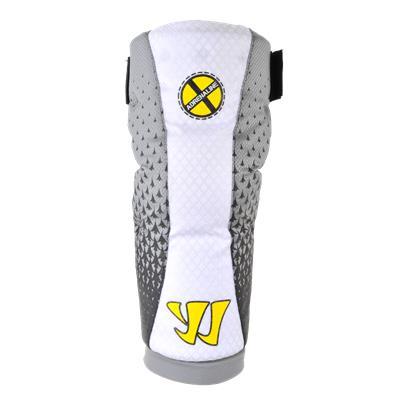 Warrior Adrenaline X1 Arm Pads