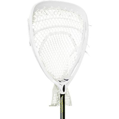 Warrior Zoo Complete Goalie Stick