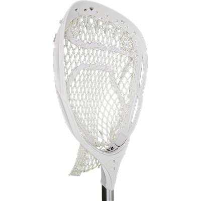 Brine Money Mini Goalie Stick