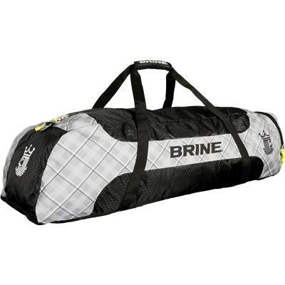 Brine Magnus Equipment Bag