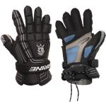 Brine King Superlight Gloves '13 Model