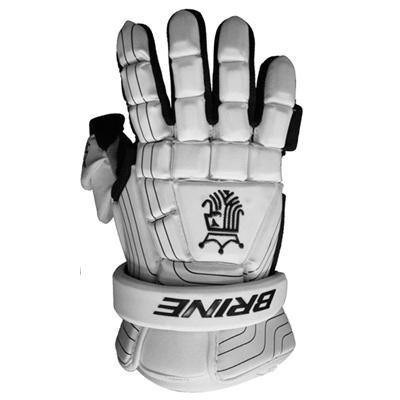 Brine King Superlight Goalie Gloves