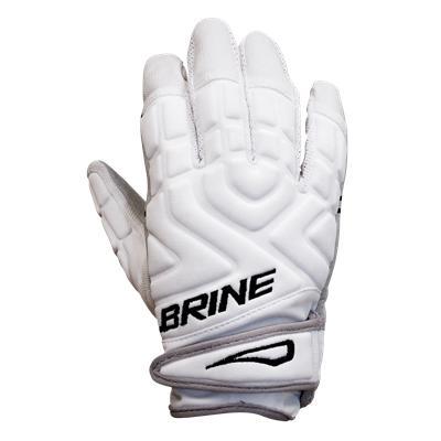 Brine Silhouette Gloves '12 Model