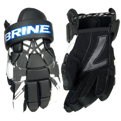 Brine VIP Gloves