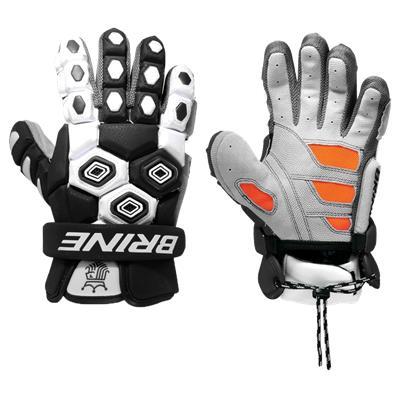 Brine Triumph Gloves