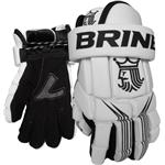 Brine Uprising Gloves