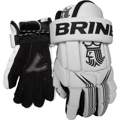 Brine Uprising Gloves