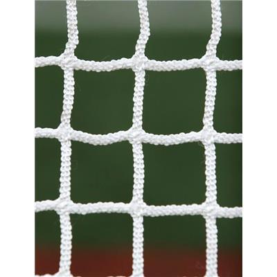 Brine 4 mm Lacrosse Net