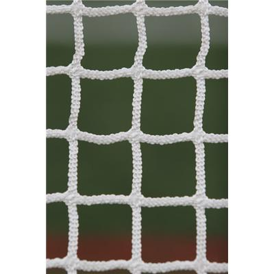 Brine 6 mm Professional Lacrosse Net
