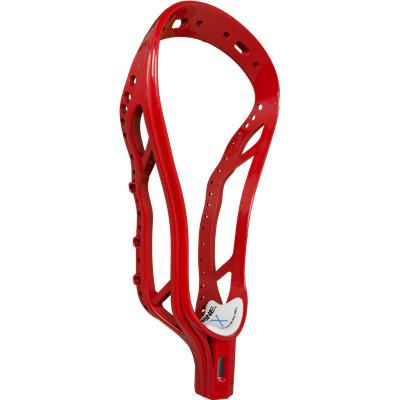 Brine Edge X Unstrung Head