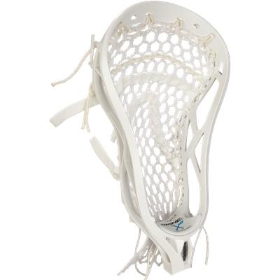 Brine Remix X6 Superlight Strung Head