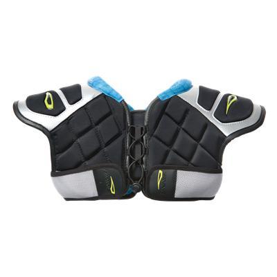 Brine LoPro Shoulder Pads