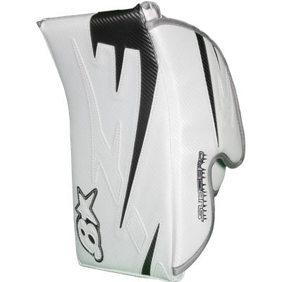 Brians Sub Zero Goalie Blocker
