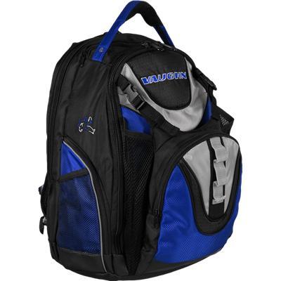 Vaughn Backpack Bag