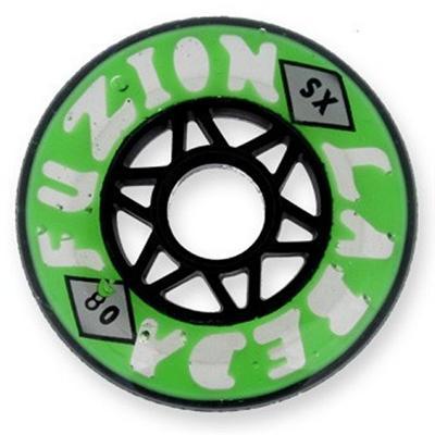 Labeda Fuzion Inline Wheel