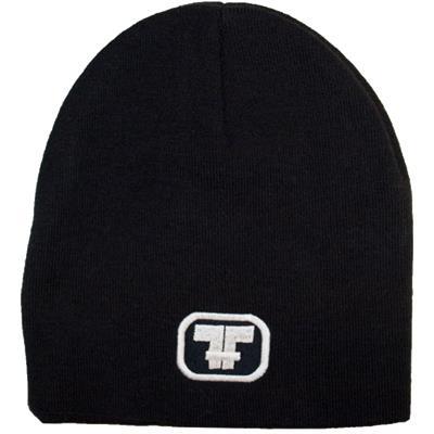 Total Hockey Logo Knit Hat