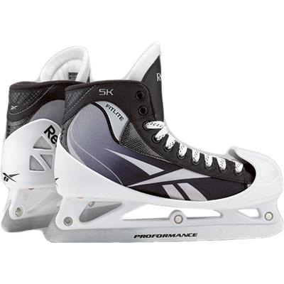 Reebok 5K Goalie Skates