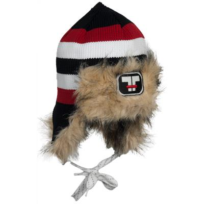 Gongshow Total Hockey Benchwarmer Winter Hat