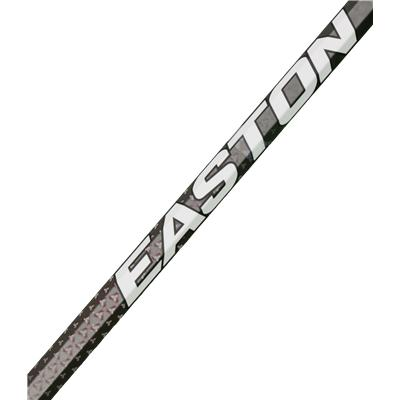 "Easton Stealth Scandium Grip 30"" Shaft"