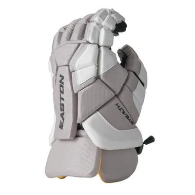 Easton Stealth Gloves