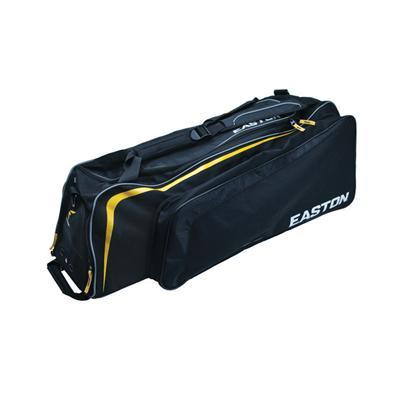Easton Stealth Gear Bag