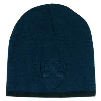 Torspo KHL Beanie Winter Hat