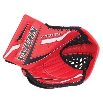 Vaughn Vision 9580 Goalie Catch Glove