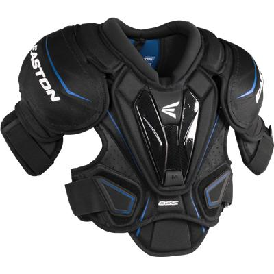 Easton Stealth 85S Shoulder Pads