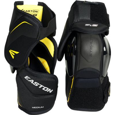 Easton Stealth RS Elbow Pads '12 Model