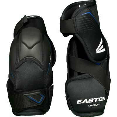 Easton Stealth 85S Elbow Pads