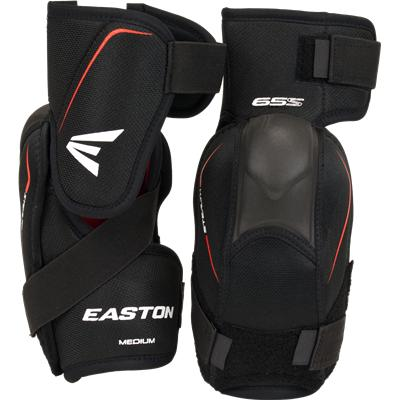 Easton Stealth 65S Elbow Pads