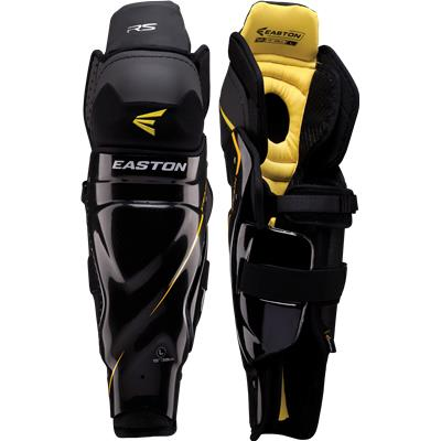 Easton Stealth RS Shin Guards '12 Model