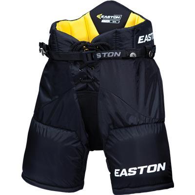 Easton Stealth RS Player Pants
