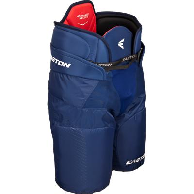 Easton Stealth 65S Player Pants