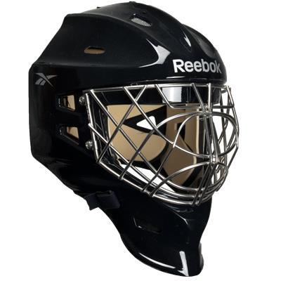 Reebok 3K Certified Cat Eye Goalie Mask
