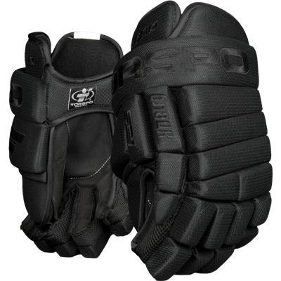 Torspo Surge 521 Pro Gloves