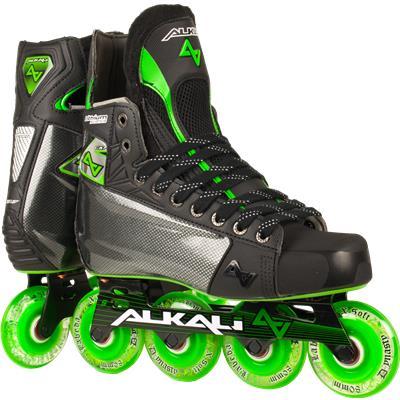 Alkali CA7 Inline Skates