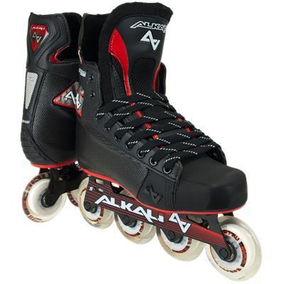 Alkali CA5 Inline Skates