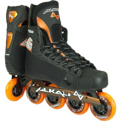 Alkali CA3 Inline Skates