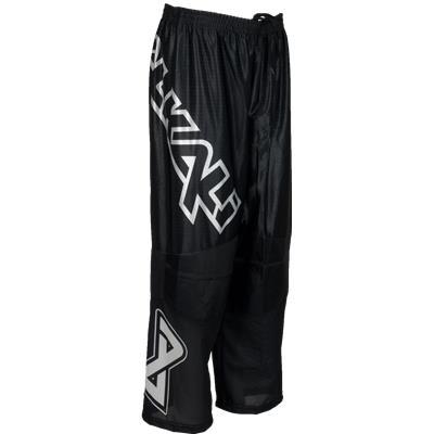 Alkali CA3 Inline Pants